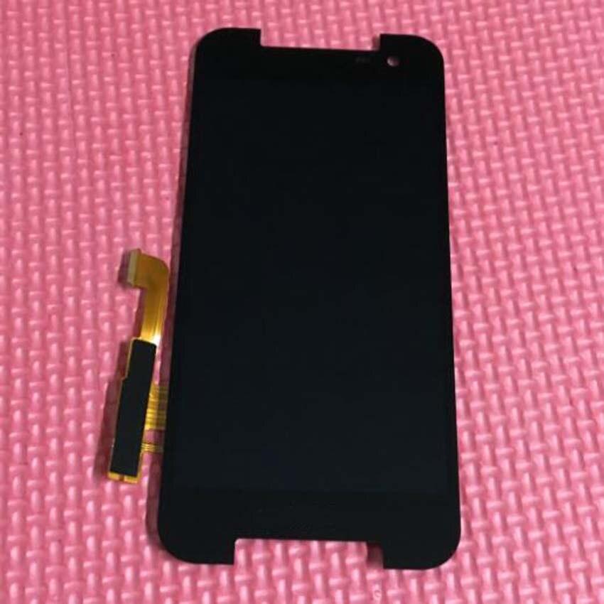 Alta calidad probada de trabajo B810X lcd pantalla táctil digitalizador asamblea