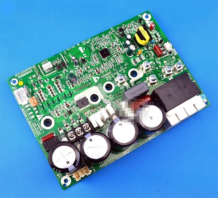 30228000005 ZQ1230A GRZQ1230A Good Working Tested