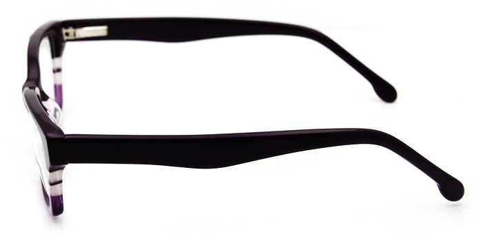 Ladies Eyeglasses (10)