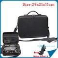DJI Mavic Caja Bolsa Impermeable Hombro Hangpack Batería de Almacenamiento de acceso Para RC FPV Quadcopter Drone DJI MAVIC