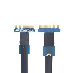 Image 5 - EXP GDC Beast HDMI to Mini PCI E