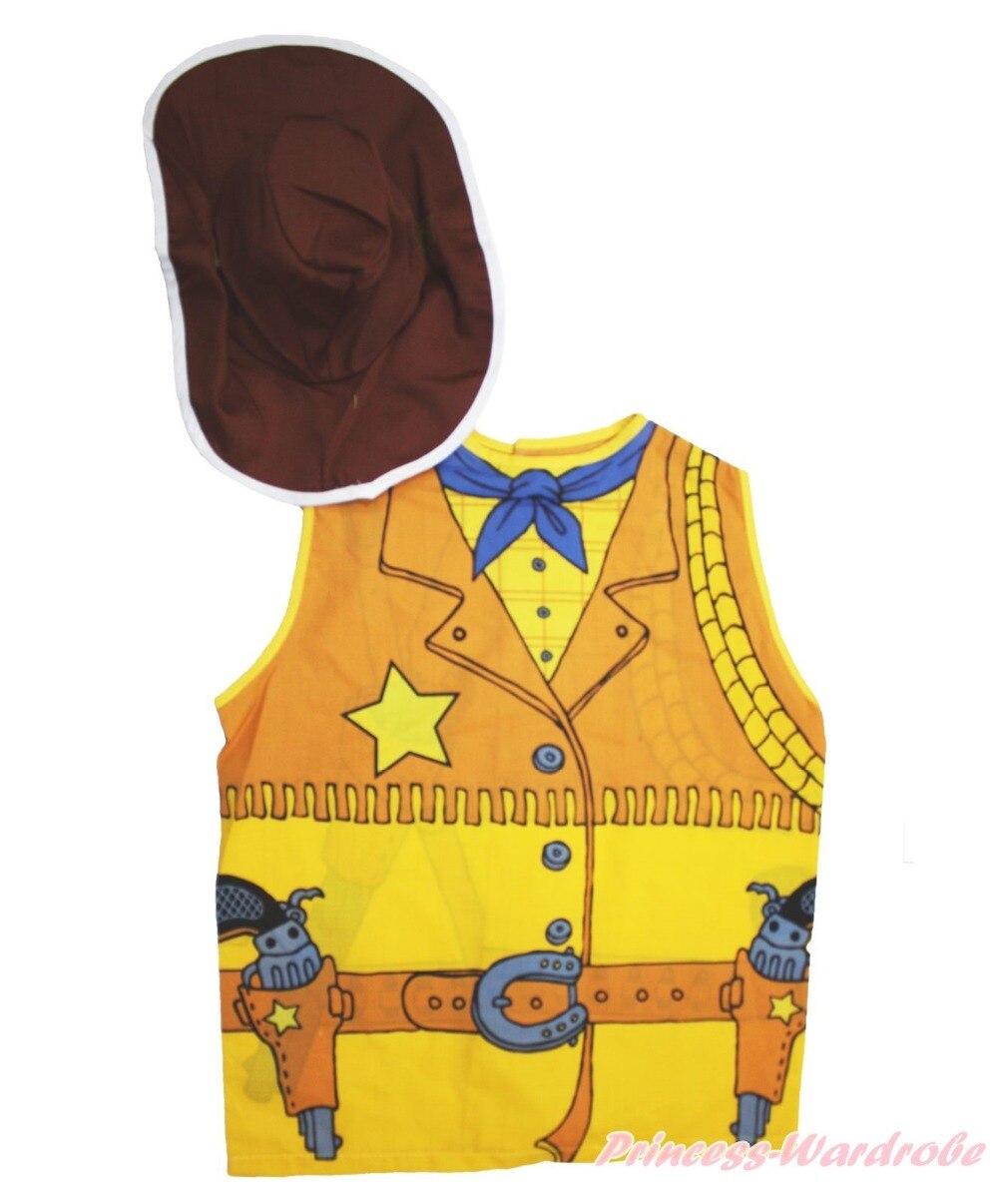 Popular Western Dress Halloween-Buy Cheap Western Dress Halloween ...