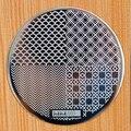 Cute Footprint Pattern Etc 60 Design Plate hehe 1-60 Series Nail Art Image Konad Print Stamp Stamping  Manicure Template