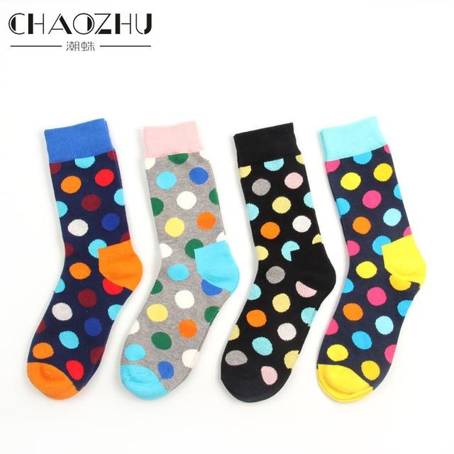 Trendy Daily News: Aliexpress.com : Buy CHAOZHU New Fashion Women Men Big