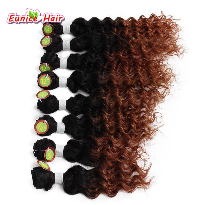 bundle weave