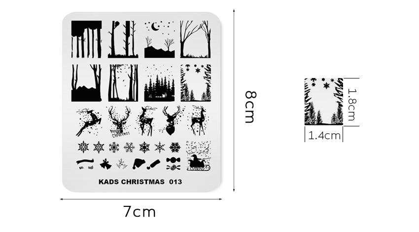 CHRISTMAS-013_03