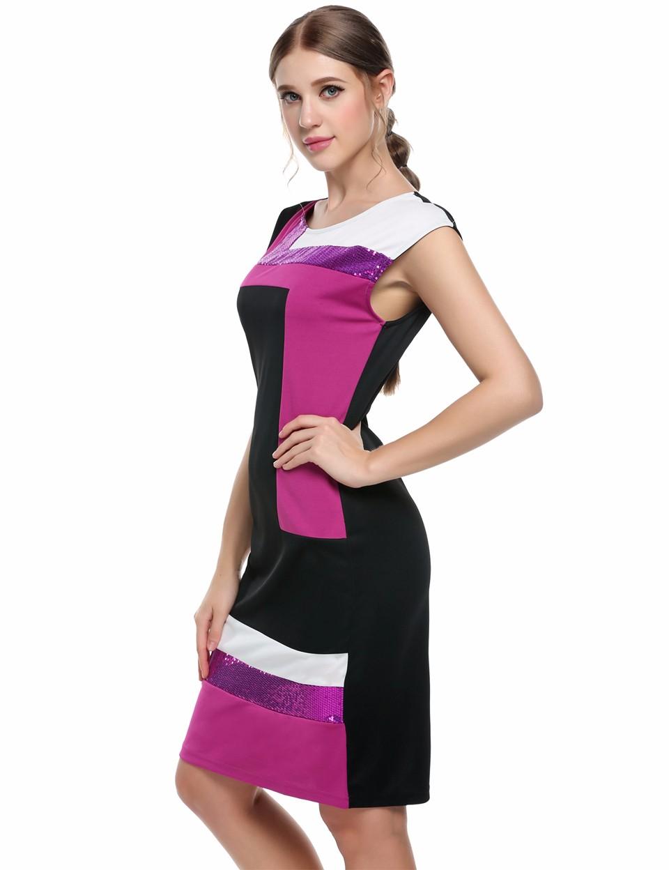 Summer dress (25)