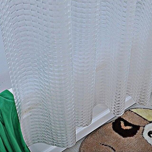 Waterproof Shower Curtain 6