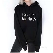 df1aa4c802a22 Sweatshirt Woman Tumblr de alta calidad - Compra lotes baratos de ...
