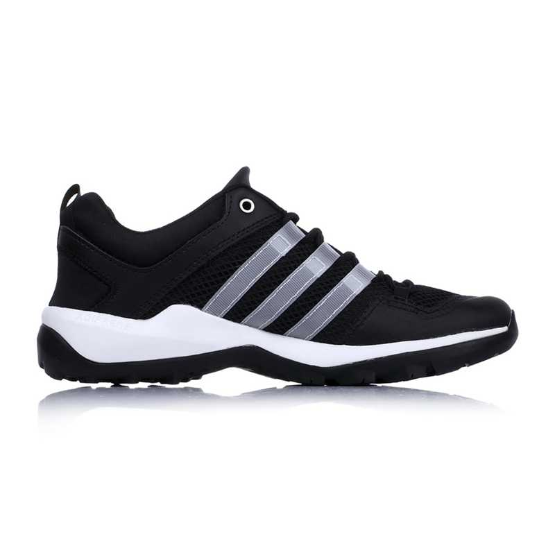 ... Original New Arrival Adidas DAROGA PLUS Men s Hiking Shoes Outdoor  Sports Sneakers ... b4ccffe65