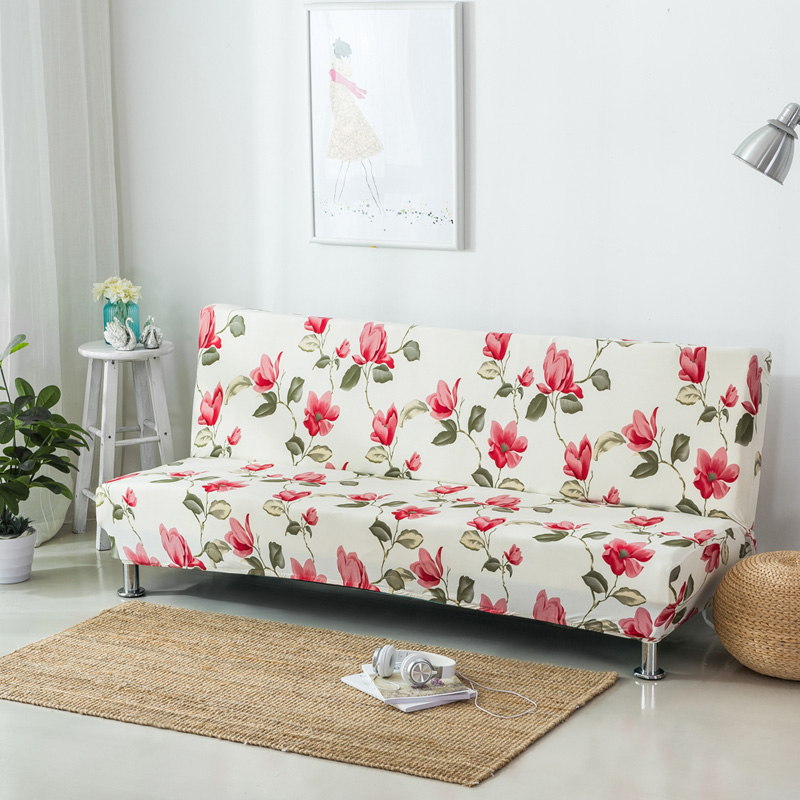 Popular Sofa Arm Covers Buy Cheap Sofa Arm Covers lots from China