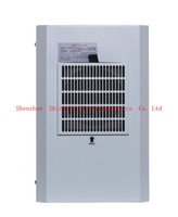 radiator heat exchanger Air Engraving CNC Cabinet air conditioner control cabinet wall cooler
