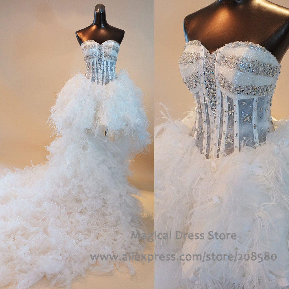rhinestone wedding dress Pearl Crystal Wedding Sash Belt with Rhinestone Wedding Dress Belt YD