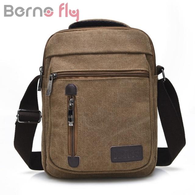 17d79e798188 US $13.65 |2018 men travel bags cool Canvas bag fashion men messenger bags  brand bolsa feminina shoulder bags on Aliexpress.com | Alibaba Group