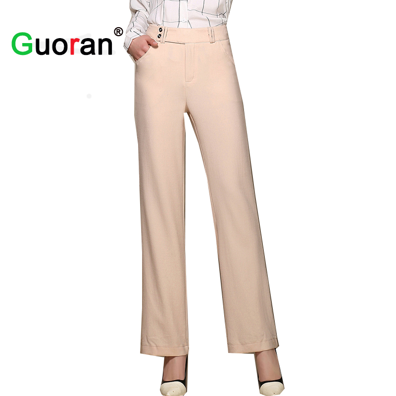 Popular Pink Capri Pants-Buy Cheap Pink Capri Pants lots from ...