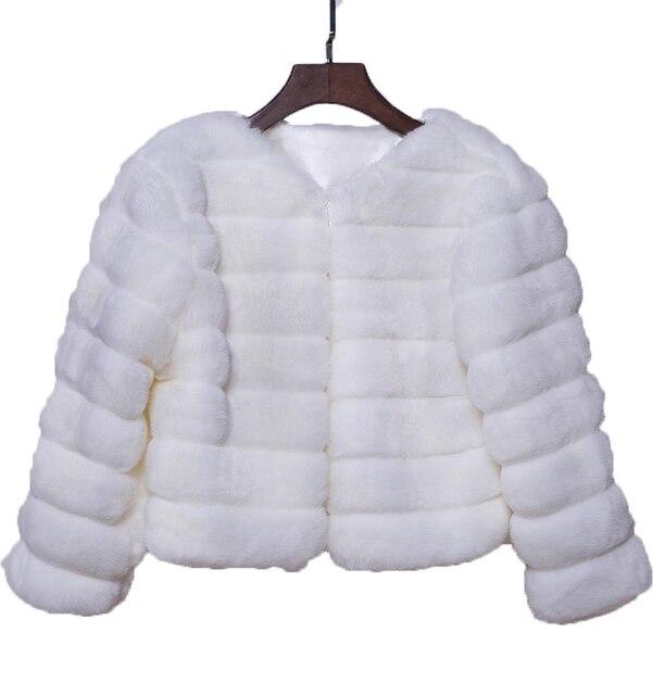 Elegant Thick Warm Faux Fur Wedding Jacket Cloak Bridal Shawls Wedding Bolero Wraps Coat Wedding Fur Bolero faux fur stoles