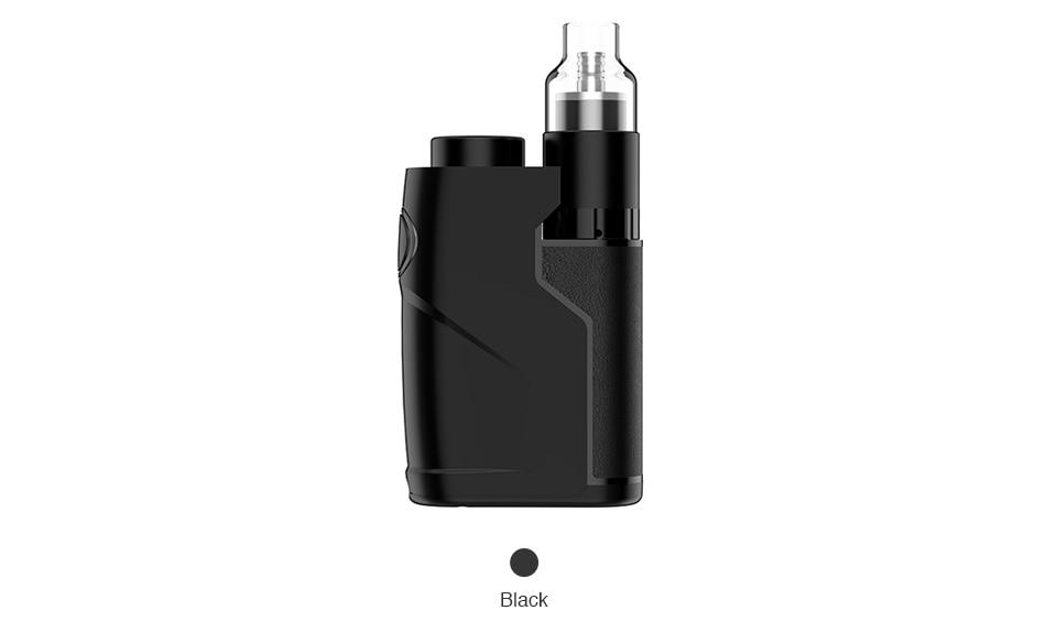 VELX Mimo Wax Starter Kit 1100mAh