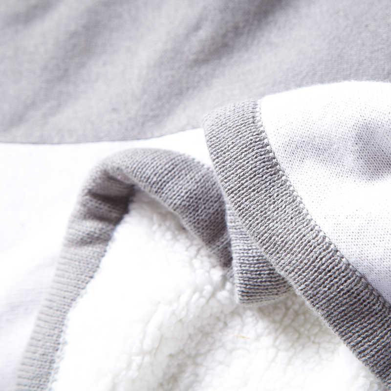 القطن الضأن الصوف بطانية 115*115 سنتيمتر 100% الكشمير مزدوجة الوجه البطانيات الشمال نمط