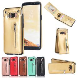 Для samsung Galaxy S8 случае samsung S8 случае S8 плюс крышка конфеты Цвета задняя крышка чехол для Galaxy S8 S 8 плюс Fundas Капа Coque