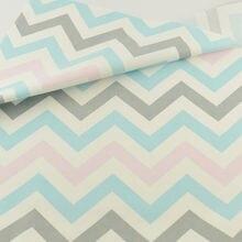 Ткань teramila ткань tecido хлопковое стеганое постельное белье