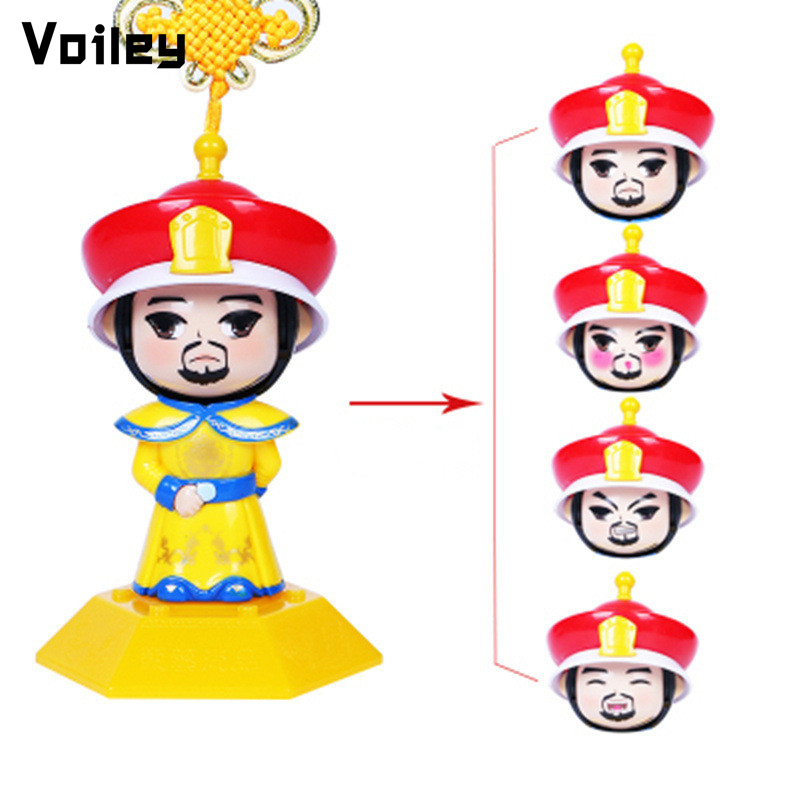 Chinese Opera Toys Face Changing Dolls Baby Shower Kids Birthday Party Gifts for The Guests Chinese Toy Shopping Online Store,B