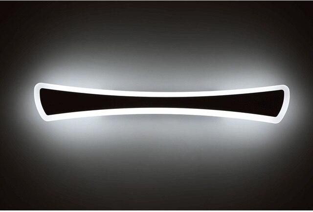 Badkamer Lamp Spiegel : Lampe spiegel interior wohnen livingroom einrichtung