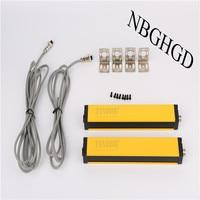 https://i0.wp.com/ae01.alicdn.com/kf/HTB1T5EdayfrK1RjSspbq6A4pFXaJ/TBN200-Series-10-มม-Safety-Light-Curtain-Photoelectric-Protector.jpg