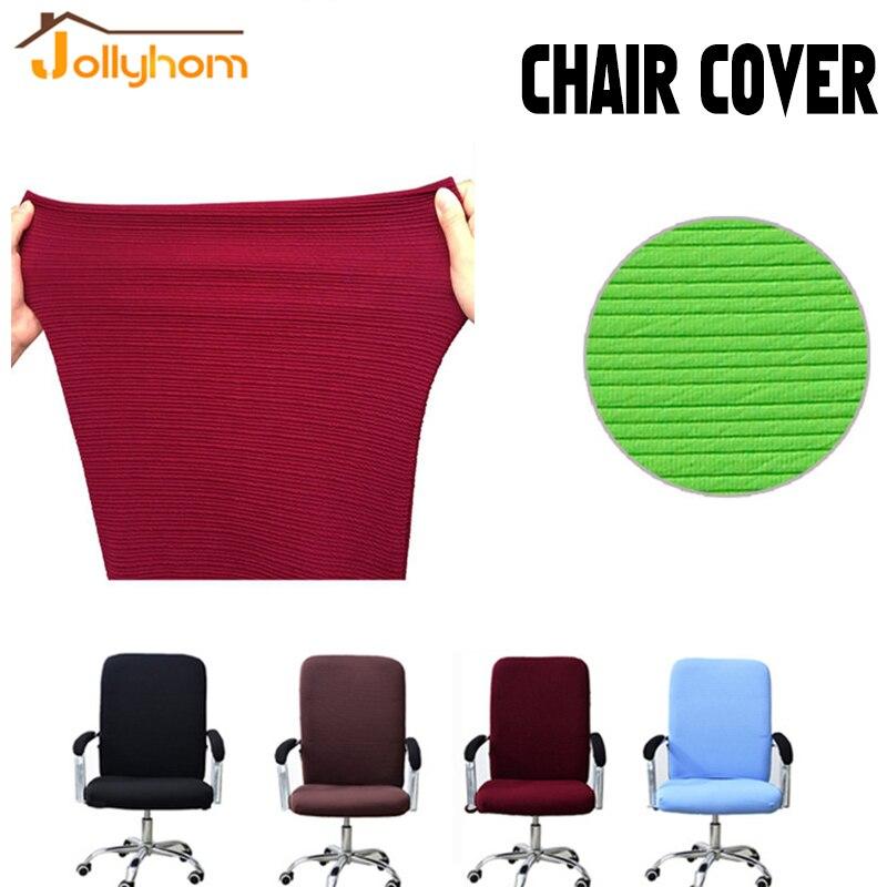 Armchair Arm Covers