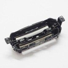 احباط الشاشة لباناسونيك mix9087pc ES GA20/8111/8113/8116/8119/21/LT20/50 ES8101 ES8103 ES8109 ES GA21 ماكينات الحلاقة ES ST23