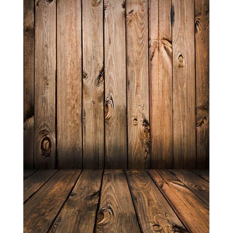 Vinyl Fotografie Hintergrund fotostudio kulissen hintergrund Mauer Boden Foto Kulissen Neue Heiße S-1103