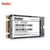 KingSpec M.2 500 ГБ SSD 22*42 мм SATA III 6 ГБ/сек. NT 512 M2 SSD 512 ГБ внутренний жесткий диск для ноутбуков/PC/Desktops/Ultrabook