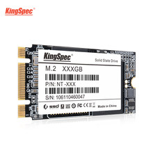 KingSpec M.2 500GB SSD 22*42mm SATA III 6Gb/s NT-512 M2 SSD 512GB Internal HDD Hard Drive Disk for Laptops/PC/Desktops/Ultrabook(China)