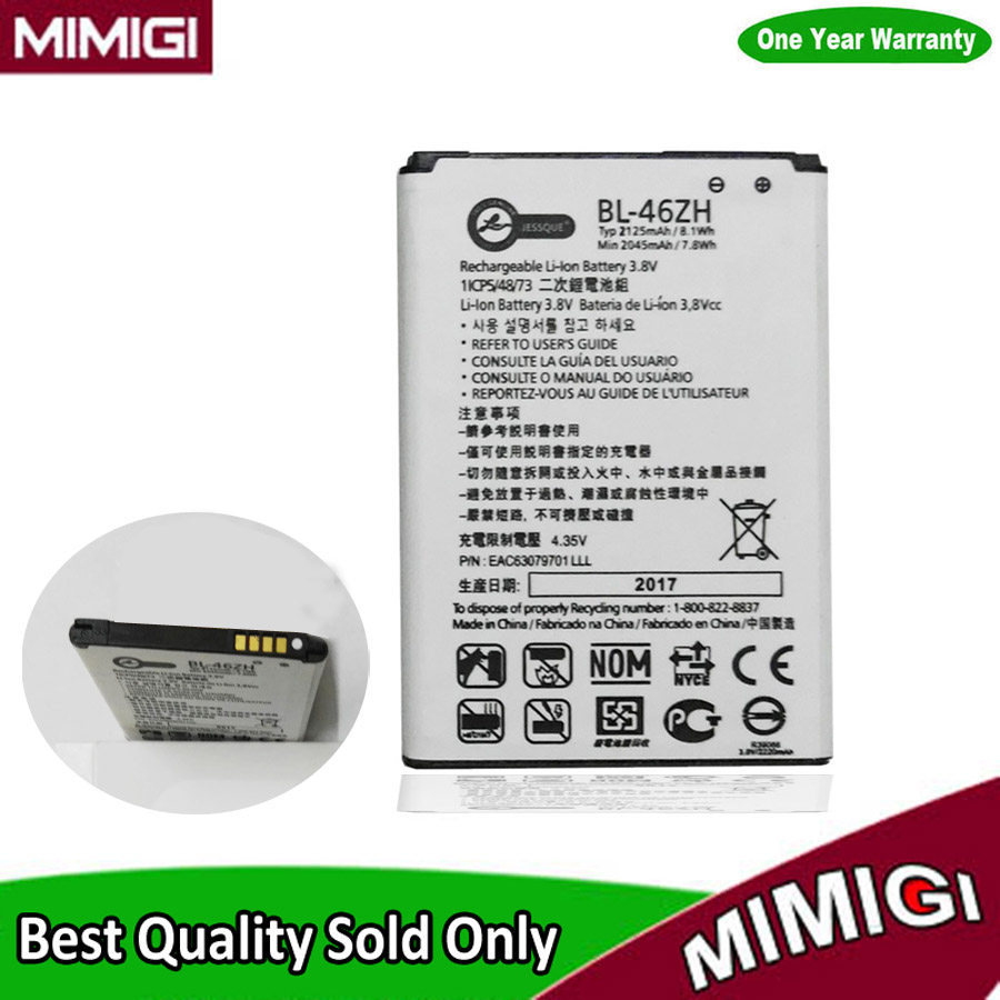 Jessque 2200 Mah Jy G2f Batterie Fr Jiayu G2s G2 De Sony Ericsson T630 T628 Service Guide Manual Original 2125mah Bl 46zh Battery For Lg Leon Tribute 2 K7 Ls675 D213 H340 L33