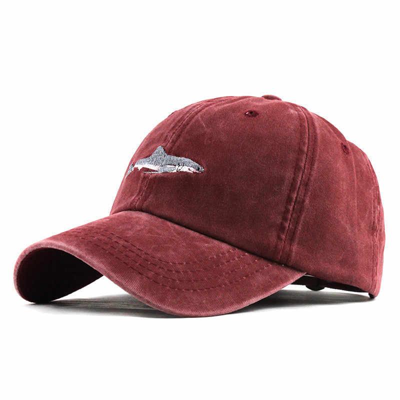 新夏カジュアル女性レーヨンカジュアルデニム帽子中性プリント野球帽トーピーソリッドカラーの帽子ワンサイズ W30617