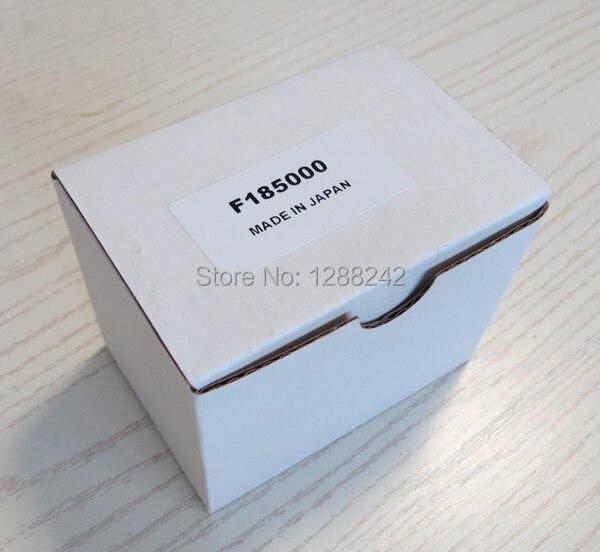 F185000 Printer Head original for Epson T1110/C10/T1100/T30/C110/ME1100/ME70/TX510FN Printer Head