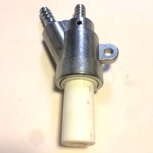 Image 5 - C Tipi Kumlama silah kiti çeşitli Kumlama Memesi (35mm 80mm)