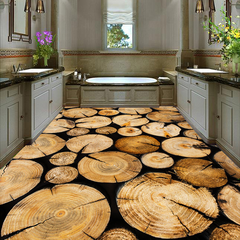 online get cheap kitchen wood floors -aliexpress | alibaba group