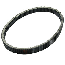 DRIVE BELT TRANSFER CLUTCH FOR Arctic Cat Wildcat 650 Mountain 1990 700 Motorcycle Strap