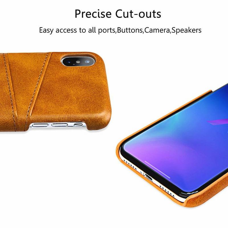 Ascromy-For-Huawei-P20-Pro-Wallet-Case-Slim-PU-Leather-Card-ID-Slot-Holder-Back-Cover-For-Huawei-P20-Pro-P20Pro-Mate-10-Coque (1)
