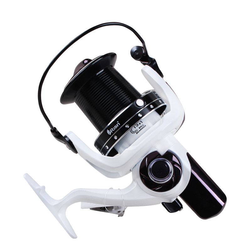 High Quality casting reel