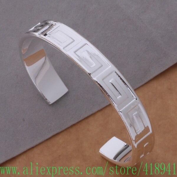 be34d52cb5ab30 925 bransoleta srebrna bransoletka, bransoletka ze srebra próby 925  biżuteria linie Samochodów/eadamrka bbfajsma AB105
