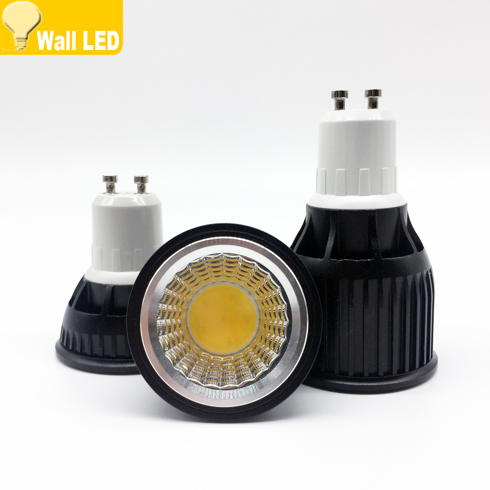 Led G10 Buy 9w Gu10 Led And Get Free Shipping On Aliexpress
