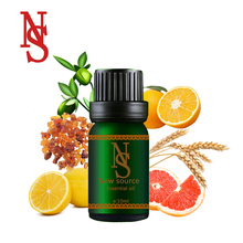 100% Natural Freckle compound essential oil Promote metabolism  promote To avoid Avoid the formation of chloasma