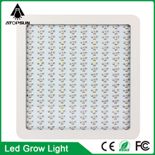 1pcs Led Grow Light  Full Spectrum UV IR Red Blue Grow Lighting for Grow Box Tent Hydroponics Systems aquarium led lighting