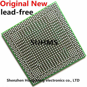 100% New 216-0846009 216 0846009 BGA Chipset - DISCOUNT ITEM  8% OFF All Category