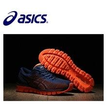2018 Hot Sale ASICS GEL KAYANO GEL-QUANTUM 360 Running shoes T6G1N. US   68.88   Pair Free Shipping 353cceb23231