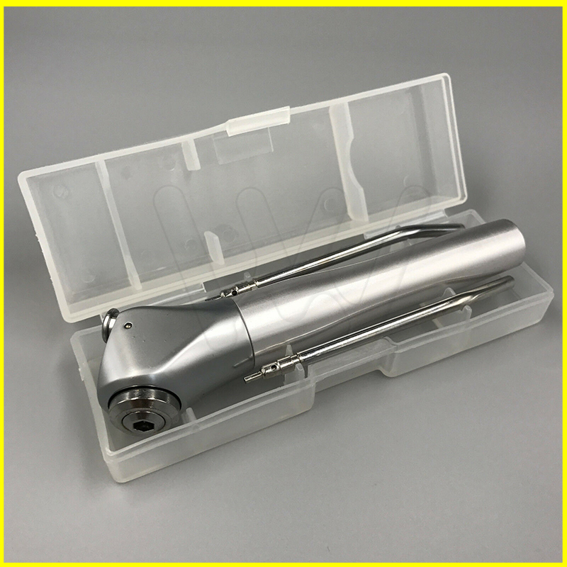 Dental-Air-Water-3-Way-Syringe-Triple-Spray2pc-Nozzle-_57 (3)