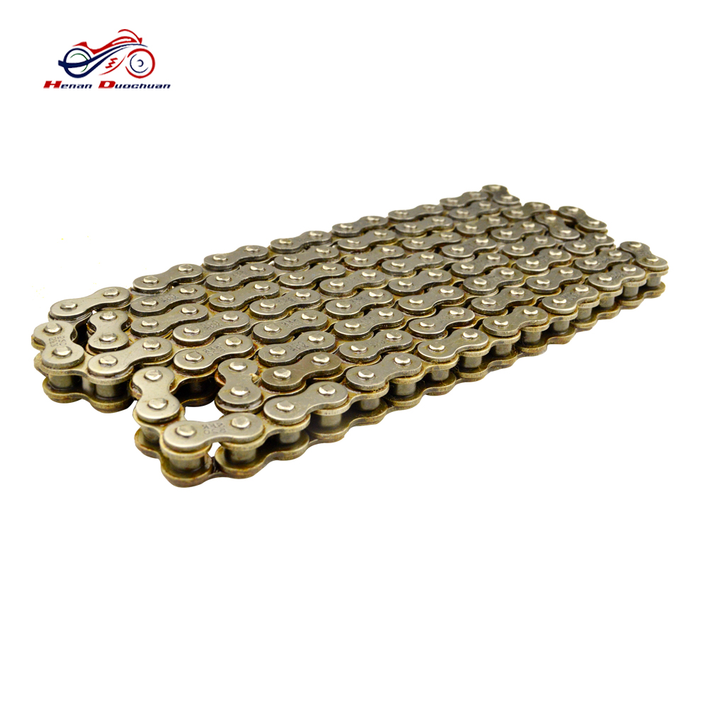 Motorcycle Chain SFR Chains Chains Sprocket 520 525 530 Heavy Non Oil Seal Chain Motorcycle b