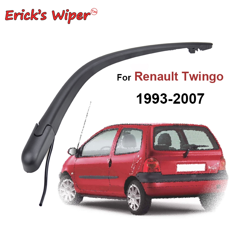 New Steering Column/Turn Signal Switch For Renault Twingo C06 1 2