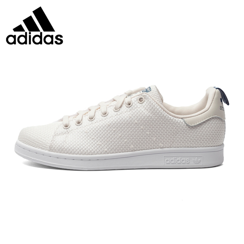 adidas originals superstar uomo scarpe